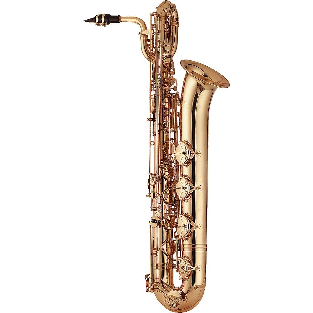 Yanagisawa B-901 Intermediate Baritone Saxophone by Yanagisawa