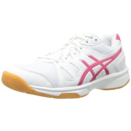 asics ladies volleyball shoes