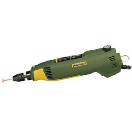 Proxxon 38472 Precision Rotary Tool FBS 115-E