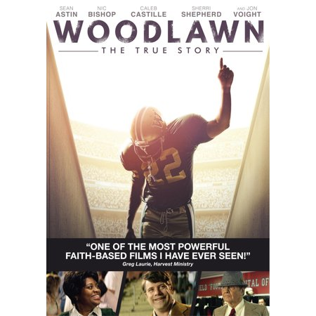 Woodlawn (Other) (Woodlawn Collection)
