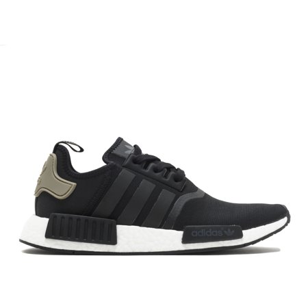 acbf304f3729d ... Running Shoes. Adidas - Men - Nmd R1 - Ba7251 - Size 7 - image 1 of 2  ...
