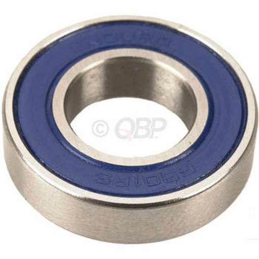 ABI 6901 Sealed Cartridge Bearing