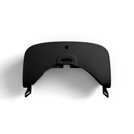 VR-Tek Windows VR Glasses and Controller, HD Resolution - 1920x1080