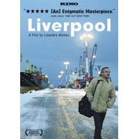 Liverpool (DVD)