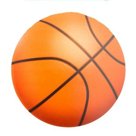 Basketball Cutouts (Basketball Cutout, Sport 15IN - Each, One cutout. By Creative)