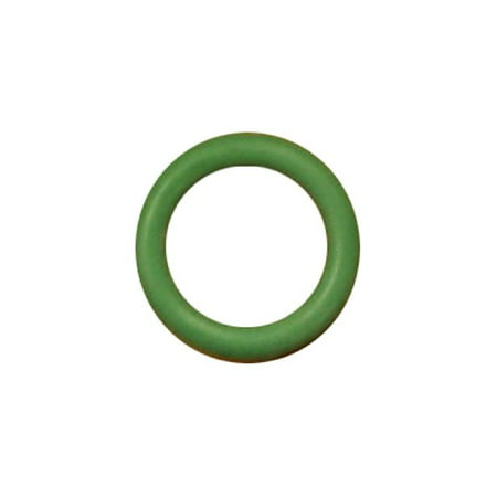 OE Replacement for 1990-1993 Mercedes-Benz 300D A/C Line O-Ring (2.5)