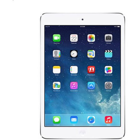 Apple iPad Air 16GB Wi-Fi Refurbished