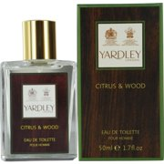 Yardley Collection