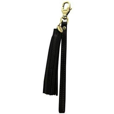 Fossil - Fossil Womens Tassel Wristlet Fashion Keychain - Walmart.com b7888c02c