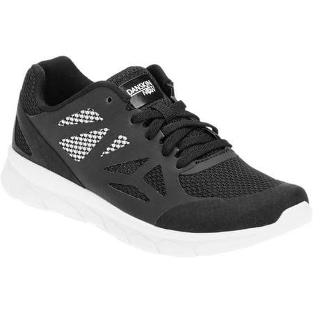 b11a3bdb5 Danskin Now - Danskin Now Women s Lightweight Tech Running Shoe -  Walmart.com