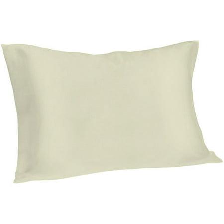 Silk Pillowcase Walmart Amazing Spasilk Silk Pillowcase Walmart
