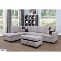 Swell Sectional Sofas Walmart Com Short Links Chair Design For Home Short Linksinfo