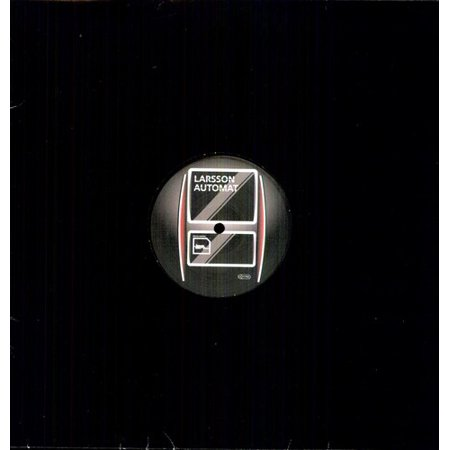 - Automat (Vinyl) (EP)