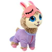 Who's Your Llama? Series 1 Dreamy Llama Plush
