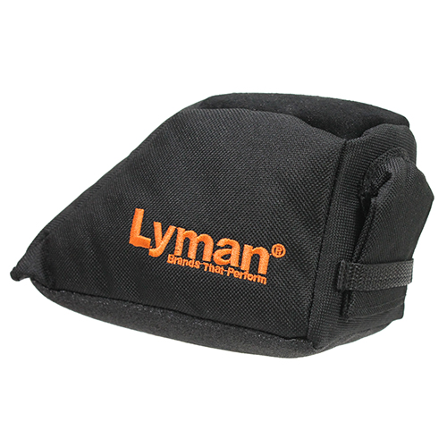 Lyman Wedge Range Bage by Lyman