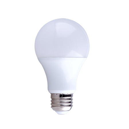 - Simply Conserve LED 3 Way, 4W/8W/14W, (40W/60W/100W) Equivalent, Light Bulb