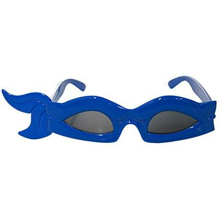 Teenage Mutant Ninja Turtles Turtle Mask - Teenage Mutant Ninja Turtles Masks