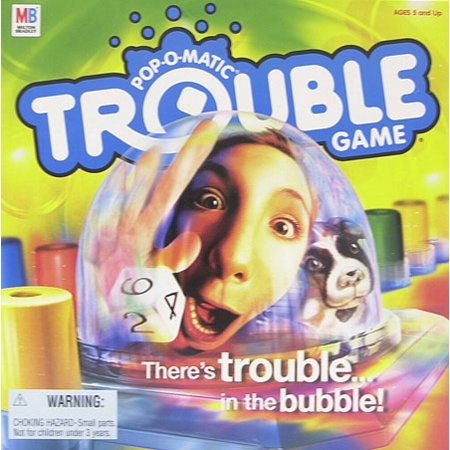 Image result for popomatic trouble game