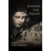 Darker The Night - eBook