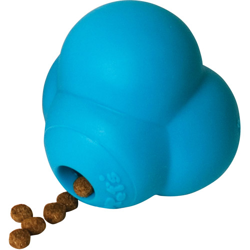 Smarter Toys Atomic Treat Ball, Small