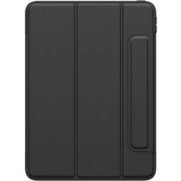 (Refurbished) OtterBox SYMMETRY SERIES 360 Case for iPad ...
