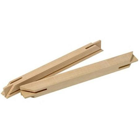 Plastr Craft Strips (Fredrix T6848 48'' Stretcher)
