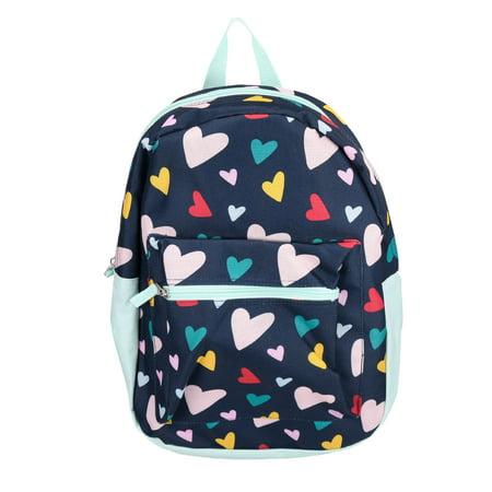 4ab949827980 Wonder Nation - Wonder Nation Children Backpack - Walmart.com