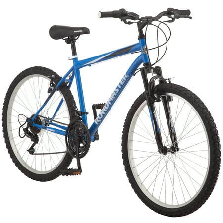 Micargi 26' Mountain Bike - Roadmaster Granite Peak 18-speed Men's Mountain Bike 26