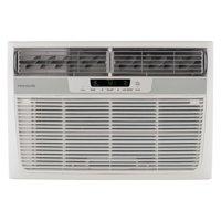 Frigidaire 8,000 BTU Heat/Cool Window Air Conditioner