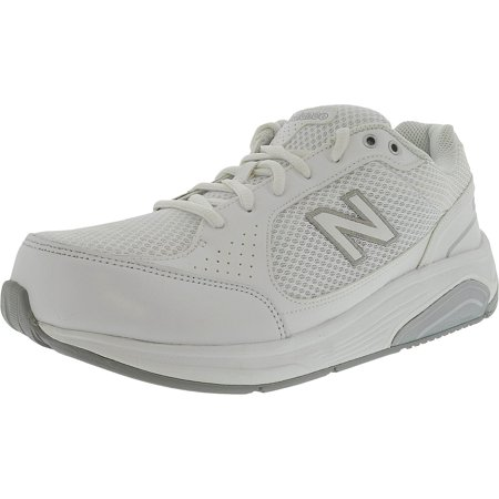 New Balance Men's Mw928 Ws Ankle-High Walking Shoe - (Best New Balance Baby Shoes)
