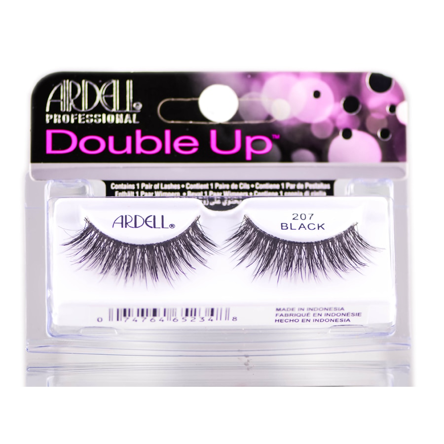 Ardell Professional Double Up - 207 Black