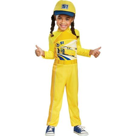Cruz Classic Girls Child Halloween - Cruz 101 Halloween