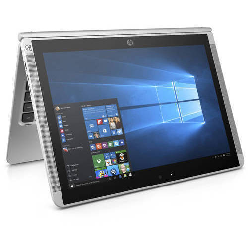 "HP Pavilion x2 12-b000 12-b010nr 64 GB Tablet PC - 12"" - In-plane Switching (IPS) Technology - Wireless LAN"