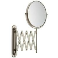 Buy Makeup Amp Vanity Mirrors Online Walmart Canada