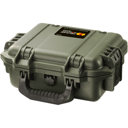 Pelican Storm Small Case IM2050