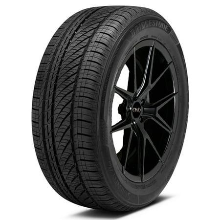235 55r17 bridgestone turanza serenity plus 99v bsw tire. Black Bedroom Furniture Sets. Home Design Ideas