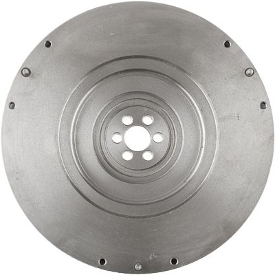 ATP Z-289 Clutch Flywheel