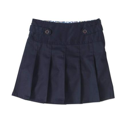 Genuine Uniform Girls' Twill Scooter for $<!---->