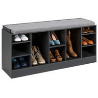 Shoe Benches - Walmart.com