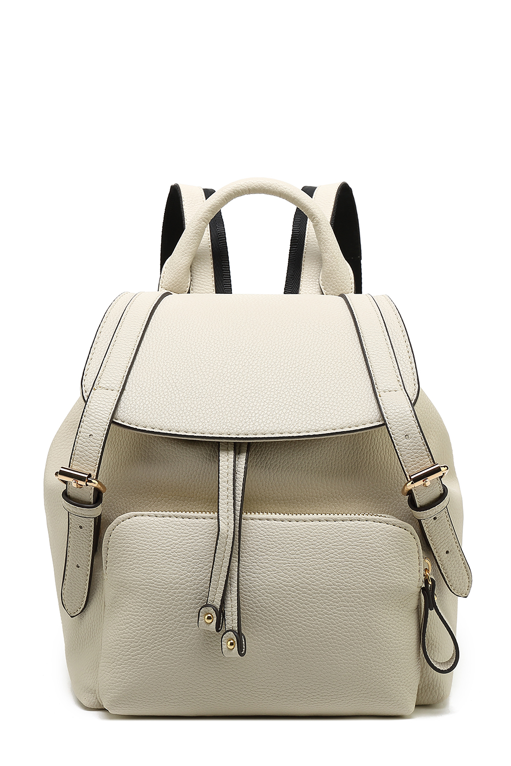 MKF Collection Brandy Backpack by Mia K. Farrow
