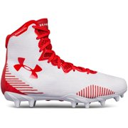 Women's Under Armour Lax Highlight MC Lacrosse Cleats