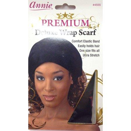 Annie Ms Remi Premium Wrap Scarf Walmart Com