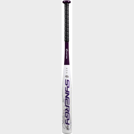 Easton Synergy Fastpitch Softball Bat, 30""