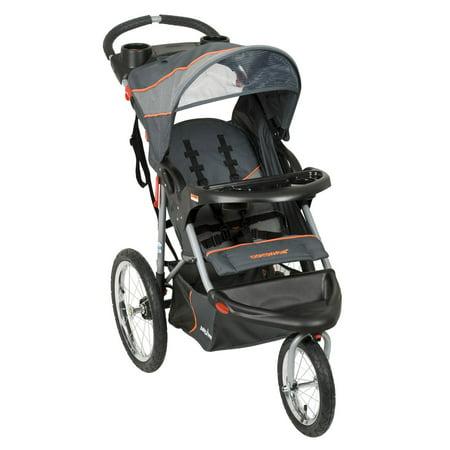 Baby Trend - Jogging Stroller, Vanguard