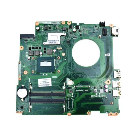 773128-001 775478-001 HP Envy 17T-K000 M7-K010DX Intel I7-4710HQ CPU Motherboard Laptop Motherboards
