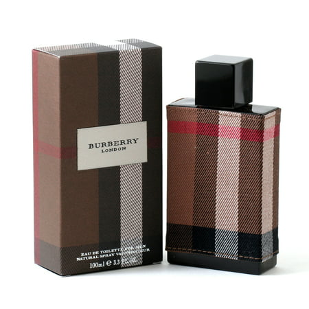 Burberry London Cologne for Men, 3.3 (Burberry Sale For Kids)