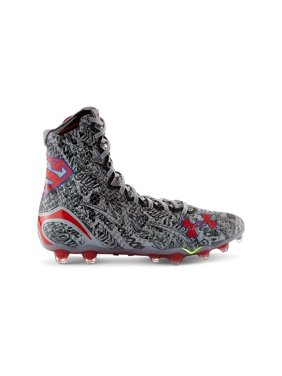 c398c9a724d Product Image Under Armour Men s UA 1256694 Alter Ego Highlight Football  Cleats NEW