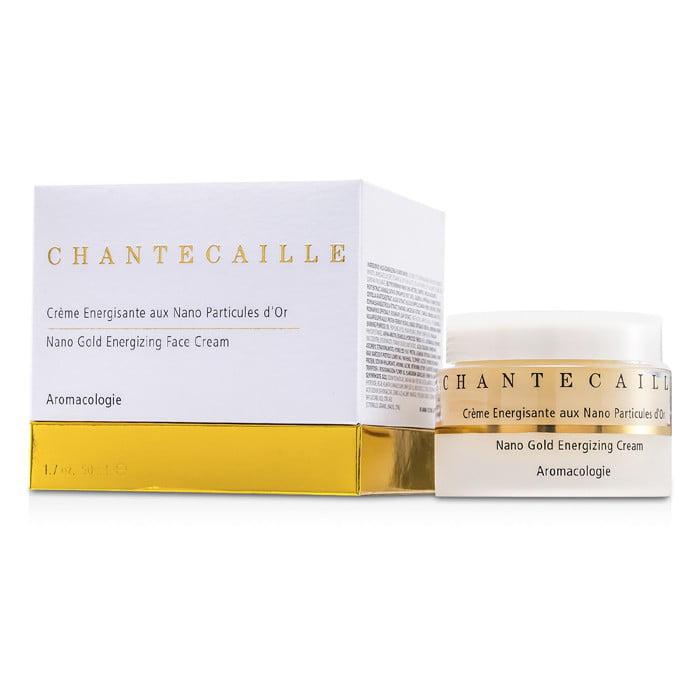 Chantecaille - Nano-Gold Energizing Cream -50ml/1.7oz