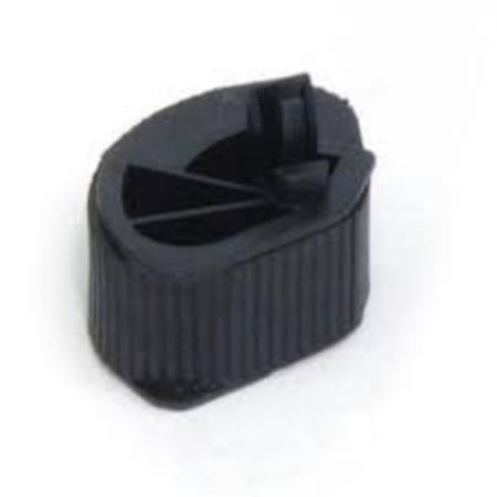 - AIM Compatible Replacement - HP Compatible LaserJet 5 Tray 2 Paper Pickup Roller (RB1-7911-000CN) - Generic