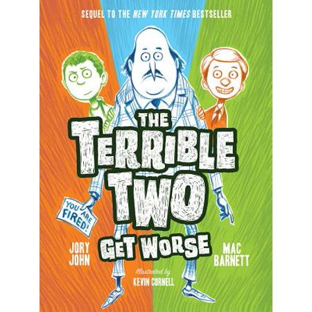 The Terrible Two Get Worse (Best Way To Deal With Terrible Twos)